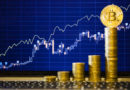 Bitcoin Fiyatı Ralli Öncesi Seviyeye Düştü.