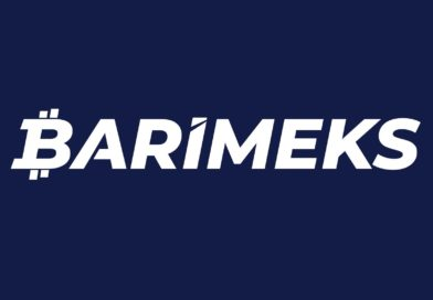 barimeks