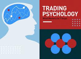 trade pskolojisi