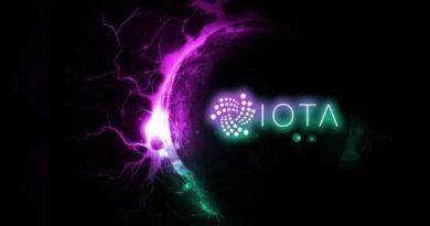 IOTA (MIOTA) Nedir? Hakkında Her Şey