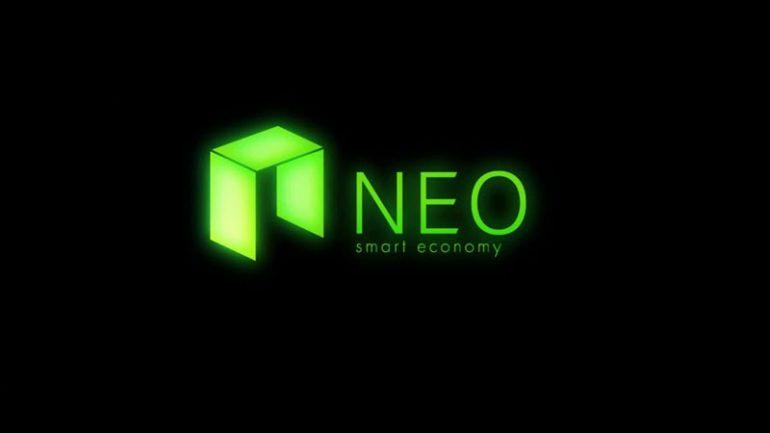 Neo Coin Nedir ?
