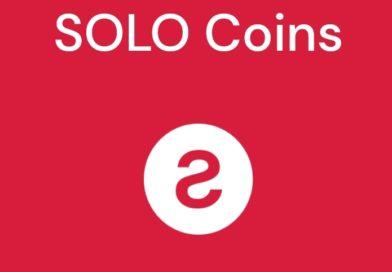 Coinfield, Sologenic(Solo) İle 25 Farkli Küresel Borsayi Blokchain Sistemine Entegre Edecek!