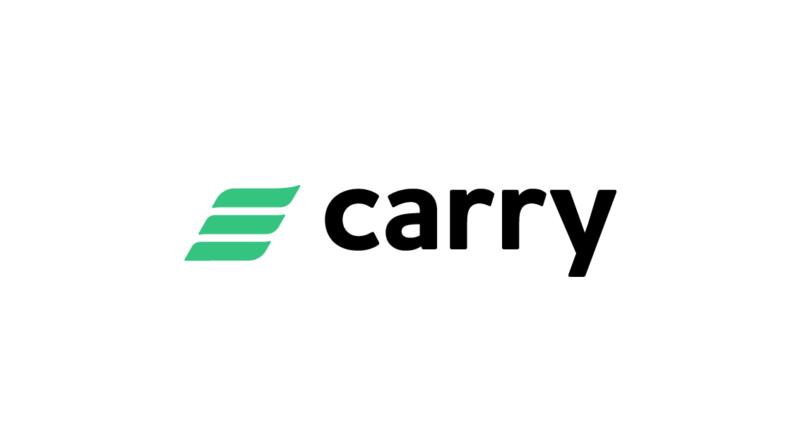 carry coin nedir