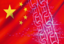 Çin Hükümeti Etherscan'ı yasakladı !