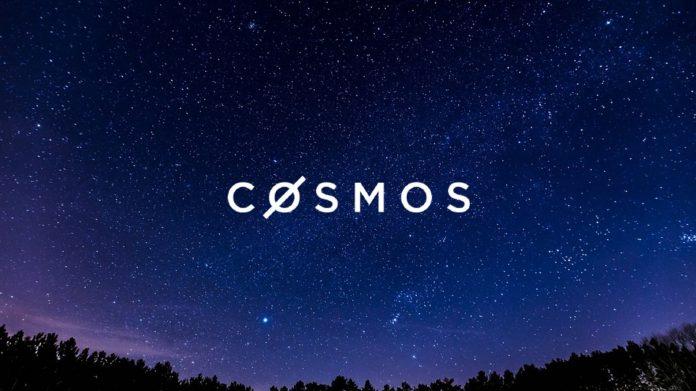 cosmos atom token nedir