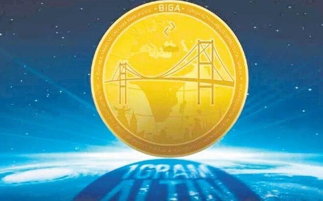biga coin