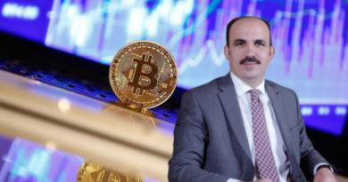 konya belediye başkanı kripto para çıkarma sözü verdi